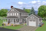 New England Colonial Home Plans New England Home Plans Omahdesigns Net