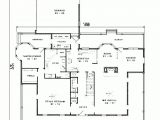 New England Country Homes Floor Plans 640×692 Through the Thousands Of Pictures On the