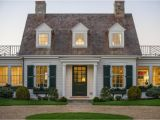 New England Home Plans Lovely New England Style Home Plans New Home Plans Design