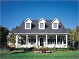 New England Home Plans Maxville Traditional Home Plan 021d 0003 House Plans and