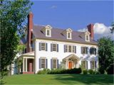New England Home Plans New England Colonial House Plans New England House 1600s