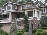 New England Home Plans Shingle Style House Plans A Home Design with New England