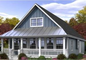 New England Modular Home Plans 18 Best Simple Prefab Homes New England Ideas Kelsey