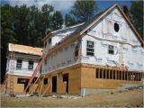 New England Modular Home Plans Modular Home New England Modular Home Plans