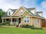New England Modular Home Plans Modular Homes Custom New England Cape Cod