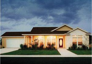 New England Modular Home Plans Modular Homes New England Cape Cod