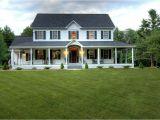 New England Modular Home Plans Modular Homes New England Factory Homes