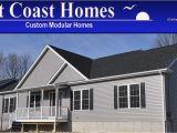 New England Modular Home Plans Modular House Plans Massachusetts Escortsea