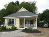 New England Modular Home Plans New England Modular Cottage Series Model Homes