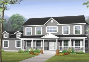 New England Modular Home Plans New England Modular Homes 19 Photos Bestofhouse Net