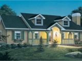 New England Style Beach House Plans Great New England Country Homes Floor Plans New Home