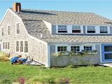 New England Style Beach House Plans New England Beach Cottage House Plans