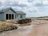 New England Style Beach House Plans New England Beach House New England Style Beach Home