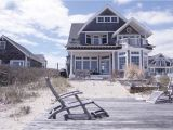 New England Style Beach House Plans New England Beach House Plans House Plan 2017