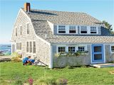 New England Style Beach House Plans New England Style Beach Cottage New England Beach Cottage