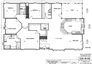 New Home Building Plans astonishing New Mobile Home Floor Plans Floor with Mobile