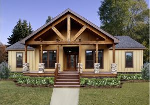 New Home Building Plans Best New Home Floor Plans and Prices New Home Plans Design