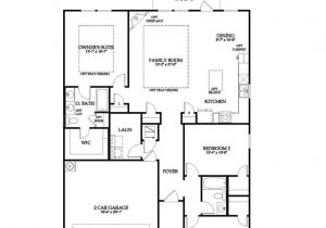 New Home Building Plans Inspirational Centex Homes Floor Plans New Home Plans Design