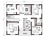 New Home Building Plans New Home Construction Floor Plans Style House Plan