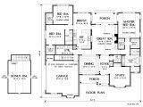 New Home Construction Floor Plans Awesome 21 Images New Construction Floor Plans Home