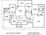 New Home Construction Floor Plans New Construction Floor Plans Gurus Floor