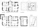 New Home Construction Floor Plans New House Plans Uk Arts with Regard to Lovely New Home