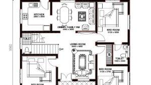 New Home Construction Plans New Home Construction Floor Plans Style House Plan
