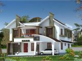 New Home Designs and Plans Kerala Home Design at 3075 Sq Ft New Design Home Design