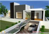 New Home Designs and Plans New Contemporary Mix Modern Home Designs Kerala Home