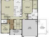 New Home Designs Floor Plans Awesome New Home Floor Plan New Home Plans Design