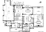 New Home Designs Floor Plans Great Modern House Floor Plans Cottage House Plans