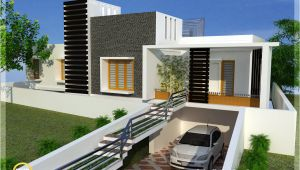 New Home Designs Plans New Contemporary Mix Modern Home Designs Kerala Home