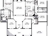 New Home Floor Plan New Home Floor Plans New Construction Floor Plans How