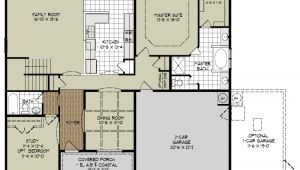 New Home Floor Plan New House Floor Plans 2018 House Plans
