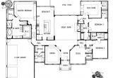 New Home Floor Plan Unique New Homes Floor Plans New Home Plans Design
