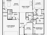 New Home Floor Plans Modular Home Floor Plans and Prices Massachusetts Archives