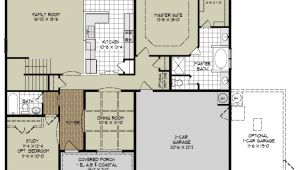 New Home Floor Plans New House Floor Plans 2018 House Plans