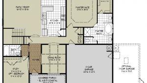 New Home Floor Plans New House Floor Plans 2018 House Plans