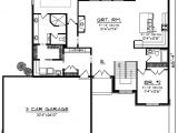 New Home Floor Plans with Cost to Build Home Plans and Cost to Build Lovely Bud House Plans New
