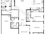New Home Floor Plans with Cost to Build Price Of New Homes to Build Home Design