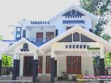 New Home House Plans New House Plans for 2016 Starts Here Kerala Home Design