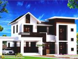 New Home House Plans New Kerala Home Designs 2018 Awesome Home