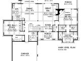 New Home Open Floor Plans New Housing Trends 2015 where Did the Open Floor Plan