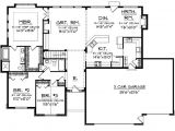 New Home Open Floor Plans Open Floor Plans for Ranch Homes Awesome Best 25 Ranch