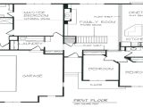 New Home Open Floor Plans Open Floor Plans Small Home New Home Floor Plans Floor
