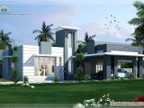 New Home Plan Design January 2012 Kerala Home Design and Floor Plans