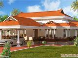 New Home Plan Design Kerala Model House Design 2292 Sq Ft Home Appliance