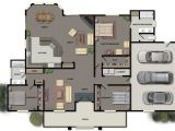 New Home Plan Design New Home Layouts Ideas House Floor Plan House Designs