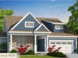 New Home Plan High Quality New Home Plans for 2015 1 2015 New Design