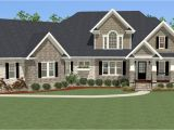 New Home Plan Name Our New House Plan and Win A 100 Home Depot Gift
